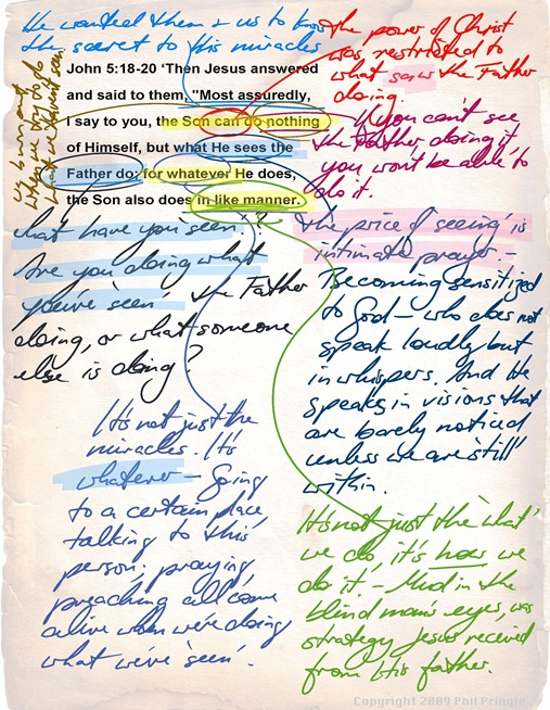 Jesus secret_Page_1