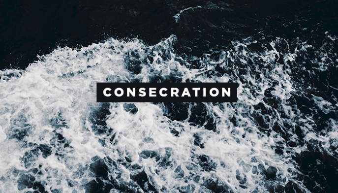 consecration2